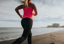Courir plus rapidement, plus longtemps, plus fort et sans blessures
