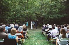 Adrian And Ben Chose To Get Married In A Beautiful Area Of The Catskill Mountains At Wonderful Wedding Venue Full Moon Resort