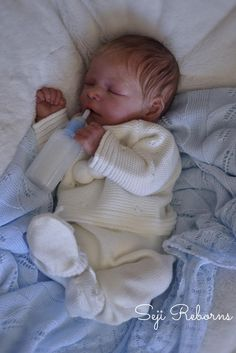 Custom Darren Reborn Baby doll, Lifelike Baby Doll, Reborn Dolls for Sale, Reborn Silicone Baby Dolls Reborn Baby Girl, Reborn Babies For Sale, Bb Reborn, Reborn Dolls For Sale, Baby Dolls For Sale, Newborn Baby Dolls, Silicone Reborn Babies, Silicone Baby Dolls, Silikon Wiedergeborene Babys