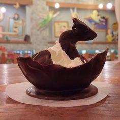 Κυριακή 24/4/16, 18:00 - 20:00 κάνουμε παιχνίδια με την σοκολάτα και φτιάχνουμε σοκολατένια καλαθάκια, με υπέροχα σχέδια.....