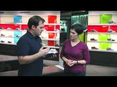 Sustainability Business Case Study 2: Nike http://1502983.talkfusion.com/product/connect/