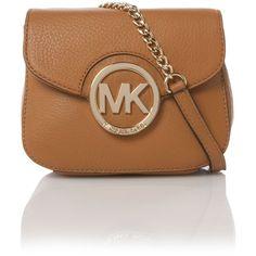 Michael Kors bag I love it