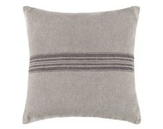 http://www.urbanara.co.uk/3391-9771-thickbox/taupe-grey-black-linen-cushion-kaunas.jpg