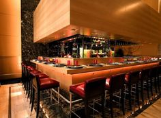 robuchon new york restaurant