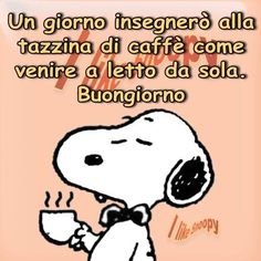 Whatsapp images for funny images for good morning images - Peanuts Good Morning Good Night, Good Morning Images, Snoopy Et Woodstock, Montag Motivation, Children Images, Kids Nutrition, Funny Images, Facebook, Fictional Characters