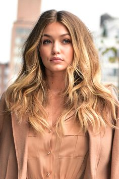 Low Maintenance Hair Color Trends | Teen Vogue