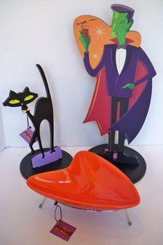 due to its monumental size, viola frey's stubborn woman, orange ...