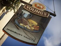 Highbury Vaults - 164 St Michaels Hill, Bristol, BS2 8DE - , Sports Bar, Beer Garden, Function Room/Private Hire/Venue Hire, Traditional Pub, Party Venue, Private Catering, Function Room/Private Hire