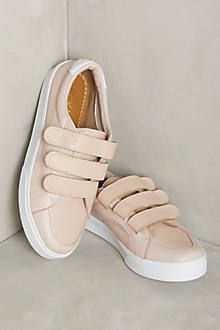 bf24e450065162 37 best Shoes (Happy Feet) images on Pinterest