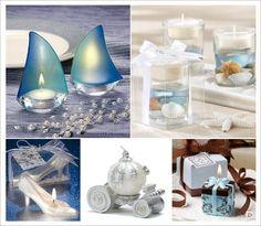 38 meilleures images du tableau idées cadeaux mariage   Idées ... 150cd9e4d86