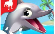 FarmVille Tropic Escape MOD Apk v1.4.544 Terbaru Unlimited Gems Block Craft, Building Games, Sonic The Hedgehog, Tropical, Gems, Crafts, Rhinestones, Gemstones, Crafting