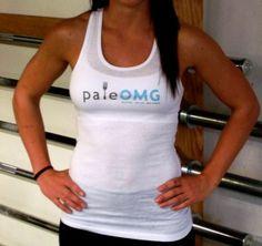 Paleo Recipes (paleoOMG)