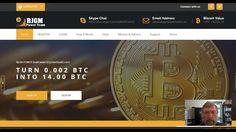 https invest.usgoldbureau.com news cryptocurrency-infographic