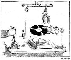 Engineering Students Demonstrate Rube Goldberg Machine