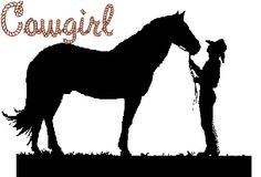 cowgirls up | Publish with Glogster!