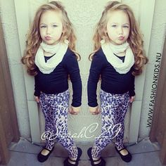 Fashion Kids » The worlds largest portal for childrens fashion. O maior portal de moda infantil do mundo. » Girl