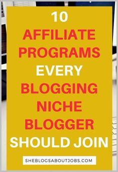 [Internet Marketing Tips] - Internet Marketing - Are You Taking Advantage Of These Three Basic Internet Marketing Strategies? *** Want additional info? Click on the image.