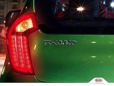 Liebe Kia Fans! Hier ein Wortspiel mit unserem kleinen City Flitzer. :) Kia Picanto, Car, Puns, Love, Automobile, Vehicles, Cars