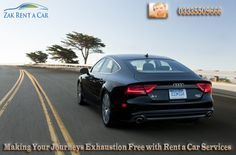 When travelling long distances, always get the services of a rent a car group. And Islamabad's rent a car groups are more than capable of fulfilling your travelling needs. Audi A7 Price, 2013 Audi A7, Diesel, Sexy Cars, Car Car, Fast Cars, Car Pictures, Cars Motorcycles, Luxury Cars