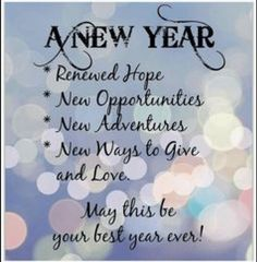 Unique Happy New Year Quotes - Wishes, Messages New Year Wishes Quotes, New Year Wishes Messages, Happy New Year Message, Happy New Year Images, Happy New Year Wishes, Quotes About New Year, Happy New Year 2019, Happy New Year Love, Happy New Year Friend Quotes