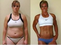 162 Best Isagenix Before And After Pics Images Transformation Body