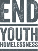 Support an alliance of UK charities, businesses and networks to End Youth homelessness