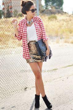 payetli-etek-sequin-mini-skirt