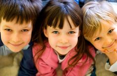 Declaração dos Direitos da Criança