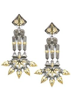 Designer RA ABTA: RA ABTA Jewellery Collection
