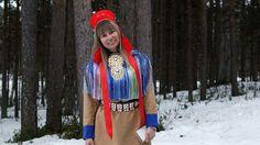 Lumi accessories -niminen suomalainen designyritys on käyttänyt…