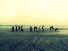 life goes on  #i-just-love-it