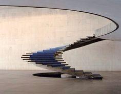 Oskar Niemeyer