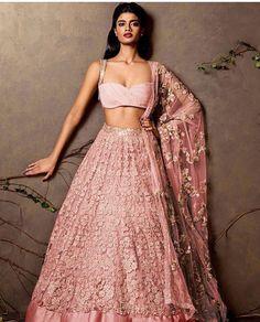 #Indiandress #lehnga
