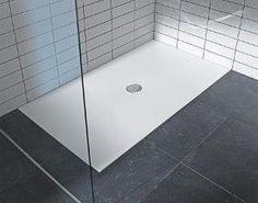 DuraPlan: Bodengleiche Dusche | Bodenebene Dusche | Duravit