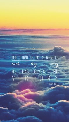 #Lord #God #song #victory #wallpaper #wallpapers #background #iphone #fondepantalla