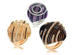 Search Fashion,Latest Fashion,Fashion in Italian Jewelry Diamond Jewelry, Jewelry Rings, Silver Jewelry, Fine Jewelry, Fashion Rings, Fashion Jewelry, Fashion Fashion, Latest Fashion, Italian Jewelry