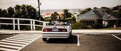 Die vielen Möglichkeiten und Vorteile einer Parkplatzmarkierung - https://www.derneuemann.net/vorteile-parkplatzmarkierung/11983