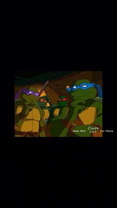 Ninja Turtles Shredder, Patrick Star, Heart For Kids, Teenage Mutant Ninja Turtles, Video Editing, Manga Clothes, Becca, Teenagers, Videos