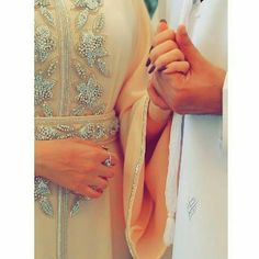 Mr and Mrs Khan❤