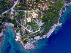 At Porto Valitsa in Paliouri Halkidiki, you get the opportunity to enjoy your summer vacations the way you want to. Find out why. Summer Vacations, Opportunity, Porto