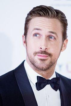 Ryan Gosling Source : Photo