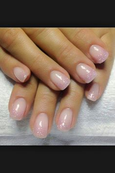 Gel Manicure color ideas