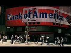 Конец эпохи доллара, крах США