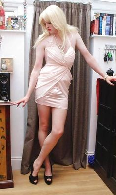 Best a bodycon the dress underwear what for is yorkton