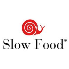 Aspiring to Slowness: The Slow Food Movement in Italy and Beyond (September 10) | Occupy My Family