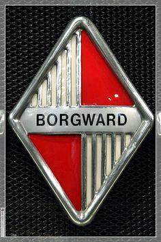 1957 Borgward BO 4500 F Sparkassenbus (02)