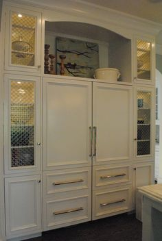 1000 Images About Kitchen On Pinterest Refrigerators