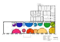 Family Box in Beijing / SAKO Architects