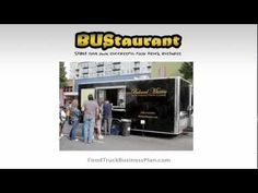 Food truck manufacturers have really helped the food truck industry grow by staying up to date on food truck trends and fulfulling the changing needs of mobile food businesses.