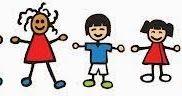 Ασκήσεις-Παιχνίδια-Τεχνικές Θεάτρου            . . . του Νίκου Γκόβα        Τα παιχνίδια αυτά έχουν για στόχο την καλύτερη γνωριμία των ...